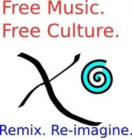 remix,music,remix culture music open,media,clip art,public domain,image,svg