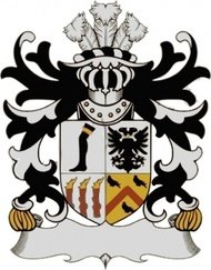 roystonlodge,coat,arm,gilman,coat of arm,crest,heraldry