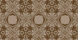pattern,_pattern,brown,seamless,wallpaper,floral,mujka