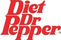 pepper,diet,logo