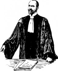 french,lawyer,early,century