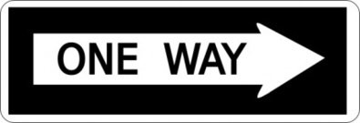 turn,sign,traffic,road,media,clip art,public domain,image,png,svg