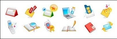 mail,communication,vector,icon,material