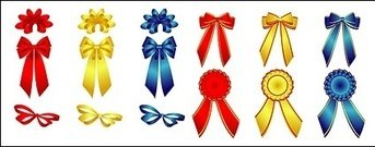 bow,badge,material,ribbon,colorful,ribons,award,excellence,symbol