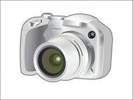 camera,icon,object,_objects,calendar,camera vector,free vector camera