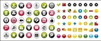 radio,button,icon,vector,material