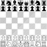 chess,game,fix,tag