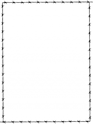 210440 also Gear005 368957 further Page Borders Designs Clipartsco Borders Design For Certificates Borders Design Drawing besides Jesus with Fishermen further Black Lace Border Clipart. on christmas home design