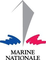 marine,nationale,logo