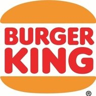 burger,king,logo