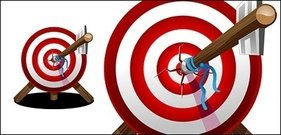 arrow,shot,round,volume,material,ashtra,target,arrow,ashtra,target