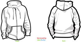 vecto,r hoodie,template,front,back,apparel,boy,casual,cloth,clothes,clothing,collar,cotton,dress,fabric,fashion,garment,hood,hooded,hoodie,jacket,long sleeve,male,man,men,menswear,merchandise,mockup,polo,pullover,shirt,sleeve,sweater,