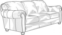 couch,furniture