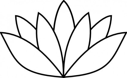 Contact further 65302263319671613 also 334040497333994402 together with Echidna Colouring Page as well White Lotus Flower Clip Art 441078. on home painting designs