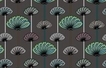 flower,wallpaper,pattern,floral,ornament,ornament