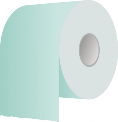 Toilet Paper For Men