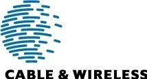 cable,wireless