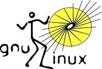 linux,disco,dance
