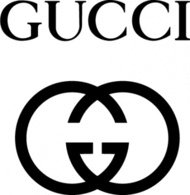 gucci clipart Life Is Gucci Logo Life Is Gucci Logo