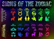 sign,the,zodiac