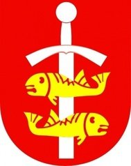 fish,coat,arm,coat of arm,poland,sword,media,clip art,externalsource,public domain,image,png,svg,coat of arm,wikimedia common,coat of arm,wikimedia common
