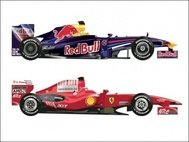 formula,car,vehicle,1,f-1,f1,race,vehicle,car