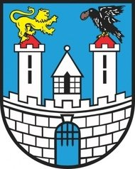 lion,eagle,castle,czestochowa,coat,arm,coat of arm,poland,gate,crow,media,clip art,externalsource,public domain,image,png,svg,coat of arm,wikimedia common,coat of arm,wikimedia common