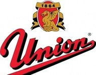 union,beer,logo