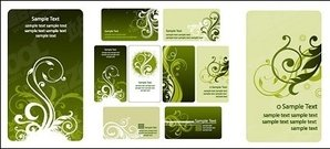 fashion,card,template,pattern,vector