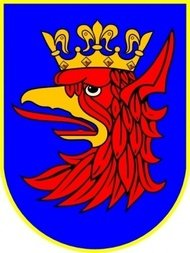 szczecin,coat,arm,coat of arm,poland,griffin,crown,media,clip art,externalsource,public domain,image,png,svg,wikimedia common,coat of arm,wikimedia common,coat of arm