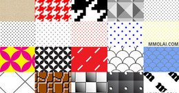 pattern,_pattern,swatch,fabric,polka,dot,checkered,chess,pattern,pattern,swatch,swatch,pattern,vector,pattern,pattern,free,polka dot