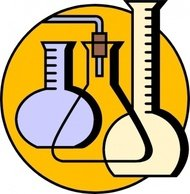 chemical,flask,science,experiment,chemistry,laboratory,glass,test tube