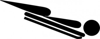 olympic,sport,skeleton,pictogram,clip