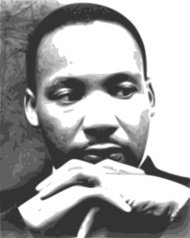 martin,luther,king,clip