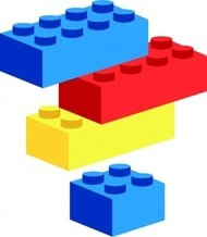 legoblocks,brunurb,lego,play,game,toy,plastic,block,brick
