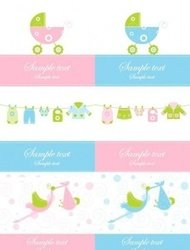 baby,arrival,announcement,card,cute,material,abstract,adorable,background,beauty,bird,birth,birthday,blank,blue,body,born,boy,brown,buggy,carriage,celebrate,celebration,cheerful,child,childhood,clean,cloth,clothing,congratulate,congratulation,copy,cotton,cover,curve,daughter,decorative,deliver
