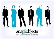 business,silhouette,people,_people,woman,men,corporate,businessman,enterprise,finance