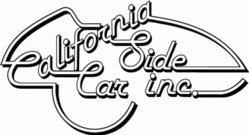 california,side,logo