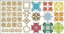 variety,practical,material,classical,pattern,vector