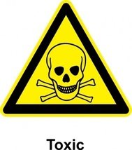 sign,toxic