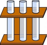 test,tub,holder,cartoon,lab,tube,chemistry