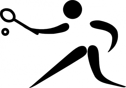 http://images.clipartlogo.com/files/images/45/450761/olympic-sports-racquets-pictogram-clip-art_f.jpg