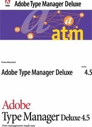 adobe,type,manager,logo