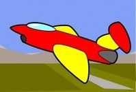 cartoon,plane,jet,line art,colouring book,media,clip art,public domain,image,png,svg
