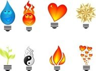 light,bulb,icon