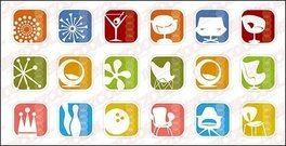 simple,icon,vector,graphics,material