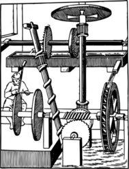 perpetual,motion,device,using,water,machine