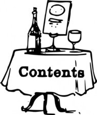 content,table,menue,wine,dinner,restrant,media,clip art,externalsource,public domain,image,svg,clipart_issue