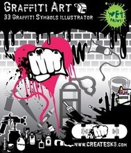 graffiti,other,art,paint,wallpaint.wet,apint,crayola,brush,painting,tool,brick,wall,wallaper,background,symbol,art,tool,symbol