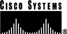 cisco,system,logo